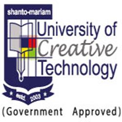 Professor Fashion Design Technology
