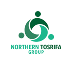 NORTHERS TOSRIFA GROUP